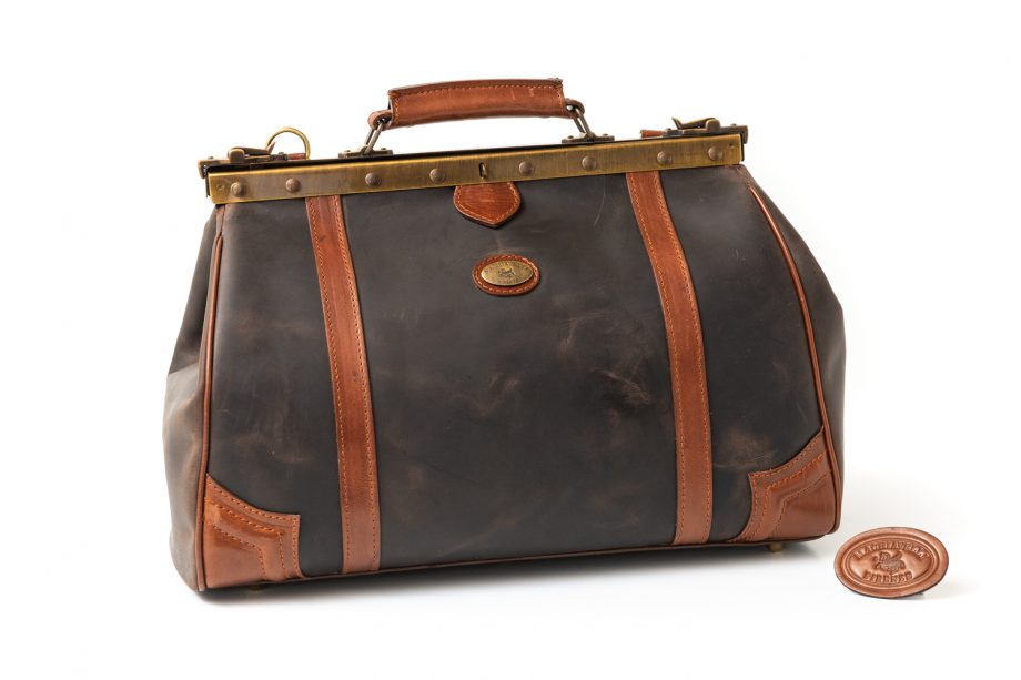 Weekend bag medium-small America