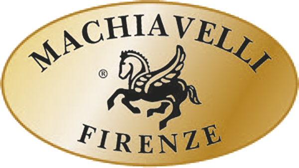 Machiavelli Leather