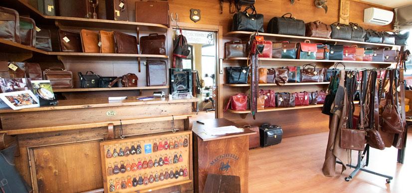 carmignano-outlet-shop